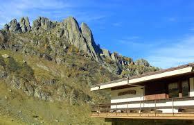 TAPPA 28 – 8 luglio – da Rifugio Bar Bianco – Alpe Culino (SO) a Rifugio Salmurano (SO)